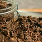Le chocolat noir est-il bon pour la santé