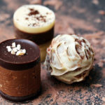 Recette du fondant au chocolat