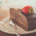 Recette de gâteau au chocolat fondant